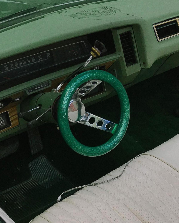 Car 2018